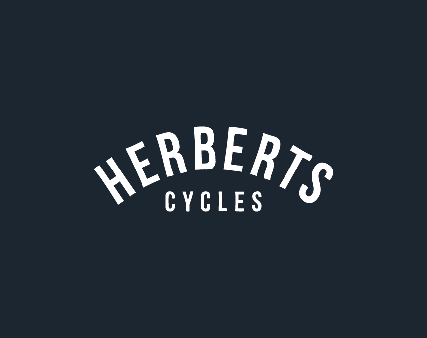 Herberts Cycles