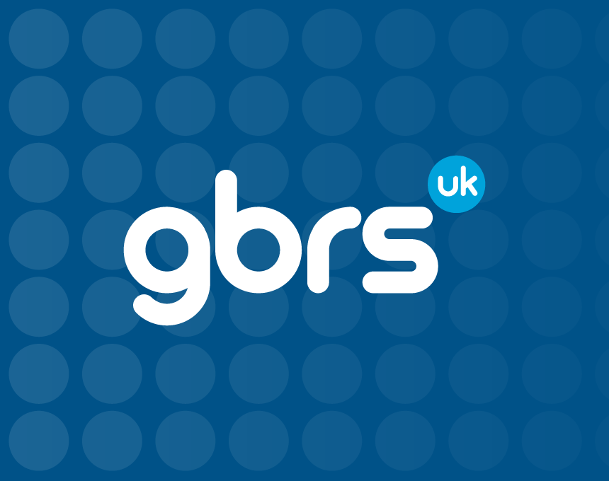 GBRS UK Recruitment