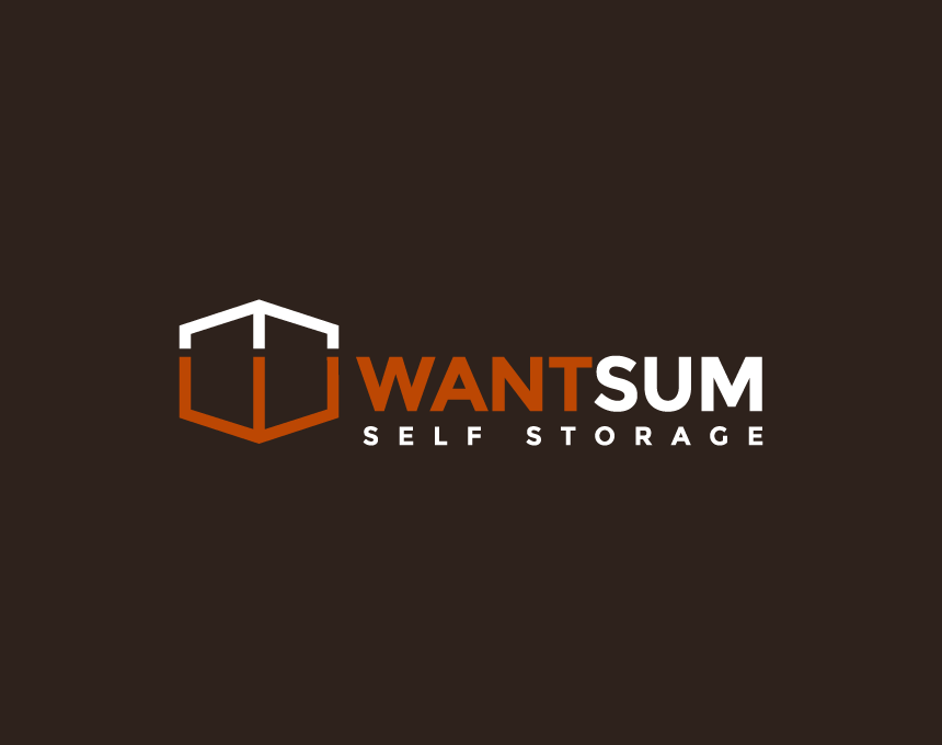 Wantsum self storage